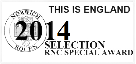 selectionRNC2014