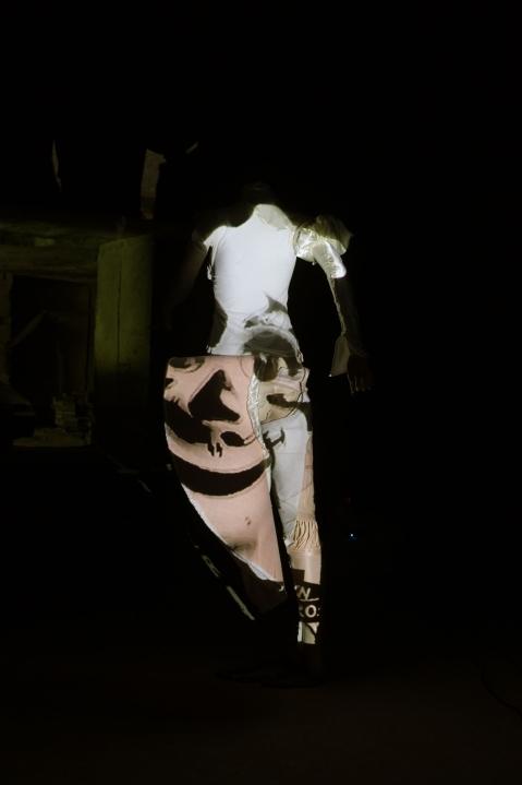 Clown-2